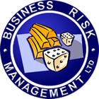 Business Risk Management Ltd Logo