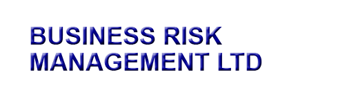 Business Risk Management Ltd